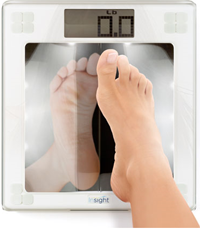 Inshape Medical Clinic Weight Loss